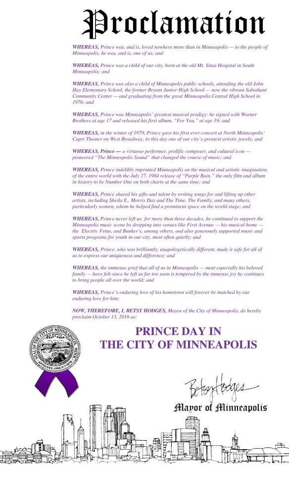princedayproclaim